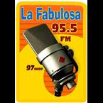 La Fabulosa - 95.5