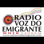 Radio Voz Do Emigrante