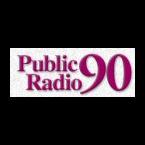 Public Radio 90