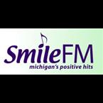 WEJC - Smile FM - 88.3