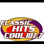 Cool 102.7