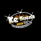 La Ke Buena 1510