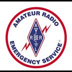 Fulton County K2JJI 146.700 Mhz Repeater