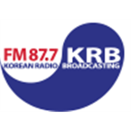 NY Radio Korea