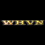 Heaven Radio