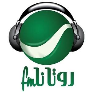 Rotana FM - 88.0 FM