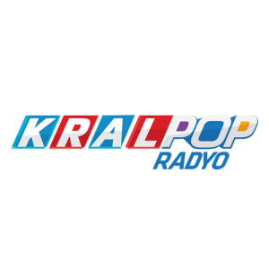 Kral Pop - 94.7 FM Istanbul