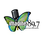 Imagine 89.7 FM - Thessaloniki