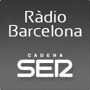 Rádio Barcelona (Cadena SER) - 96.9 FM
