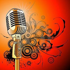 Sawt el Mada - 92.4 FM