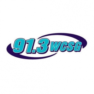 WCSG - 91.3