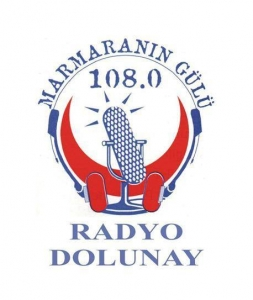 Dolunay Radyo - 108.0 FM