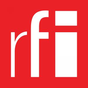 RFI - 89.0 FM Paris