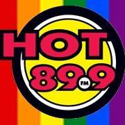 CIHT-FM - Hot 89.9 Ottawa
