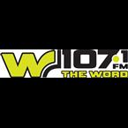 W107.1 FM