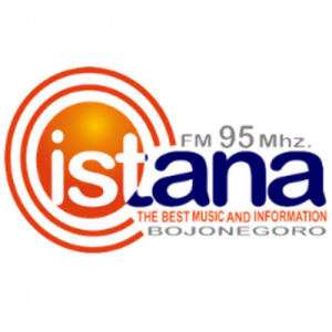 Radio Istana Siar - 95.0 FM