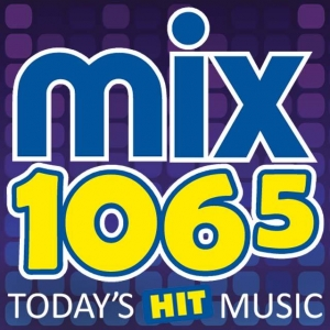 CIXK-FM - Mix 106.5 Owen Sound