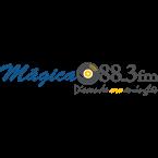Radio Magica - 88.3 FM