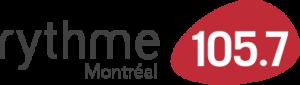 CFGL-FM - Rythme FM 105.7 FM