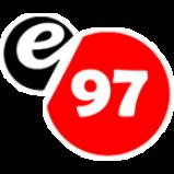Eper FM - FM 97.0