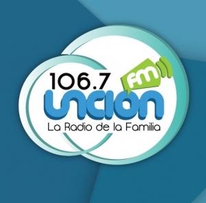 Radio Uncion 106.7 FM