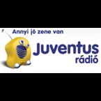 Juventus Radio - Sláger FM 103.9 FM