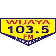 Wijaya FM 103.5 FM