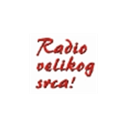 Radio Buca 89.0 FM