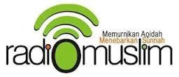 Radio Muslim - Yogyakarta
