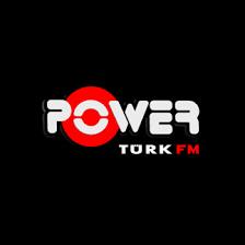Power Turk FM - 99.8 FM