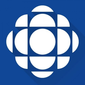 CBC Radio One Toronto - 99.1 FM