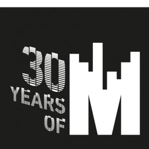Metro FM - 92.4 FM