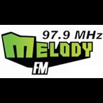 Melody FM - 97.9 FM