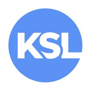 KSL Newsradio 102.7 FM / 1160 AMN