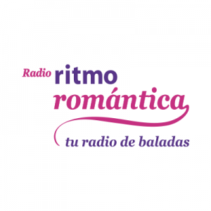 Radio Ritmo Romantica - 93.1 FM
