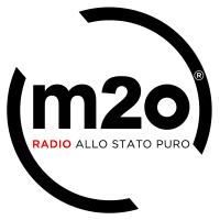 M2O Radio - m2o 90.5 FM