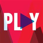 Play Radio - 92.5 FM