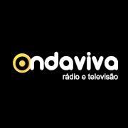 Radio Onda Viva - 96.1 FM