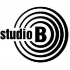 Radio Studio B - 99.1 FM