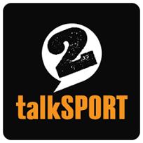 talkSPORT 2 - London