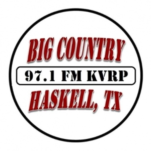 KVRP - Big Country 97.1