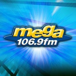 WMEG - La Mega 106.9 FM