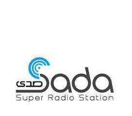 Radio Sada