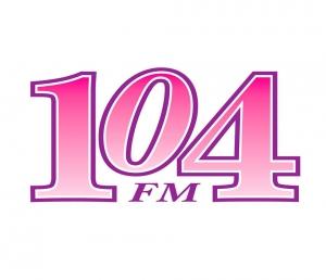 Radio 104 FM - 104.1 FM