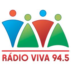ZYD677 - Radio Viva 94.5 FM