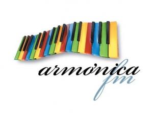 Radio Armonica