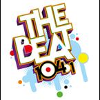 The Beat 104 - 104.1 FM