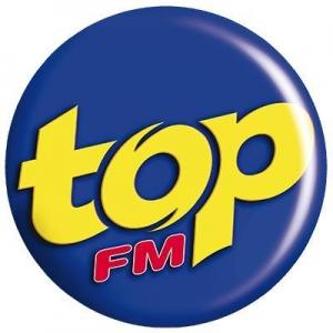 Top FM - 105.7 FM