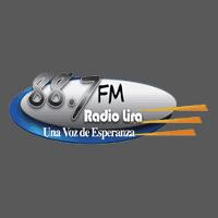 Radio Lira - 88.7 FM