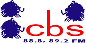 CBS Radio Buganda 89.2 - FM